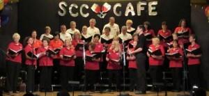 2011 chorus wide2